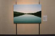 尼崎・アート・フェスティバル2012
