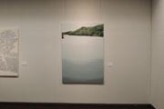 2013京都美術ビエンナーレ