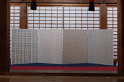 観◯光 ART EXPO 2018 京都・鎌倉 最終章「結」musubi