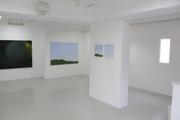 Worldmaking Exhibition of 5 versions