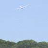 flight_2