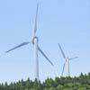 windfarm_2