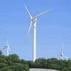 windfarm_3