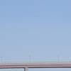 Expressway_4