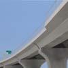 Expressway_3