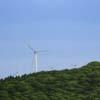 wind farm_6