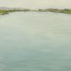 river#2