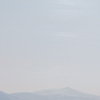 F/E -mountain-